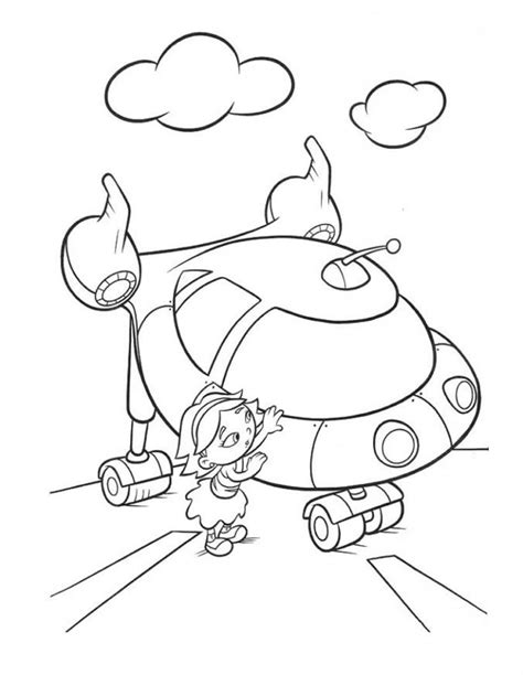 S Coloring Pages Print by Free Printable Einsteins Coloring Pages Get Ready