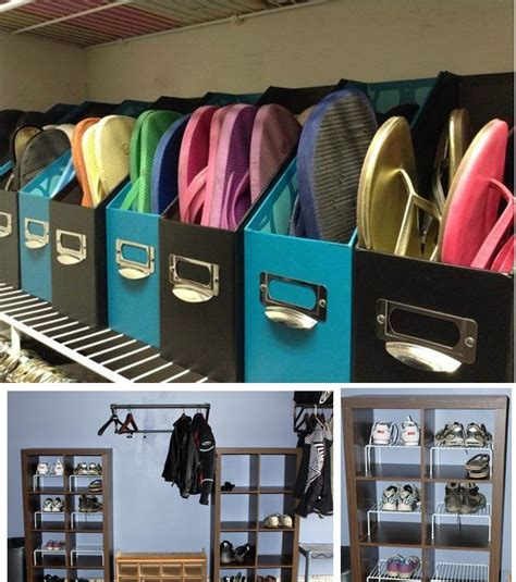 shoe organization top 10 shoe organizer ideas hirerush blog