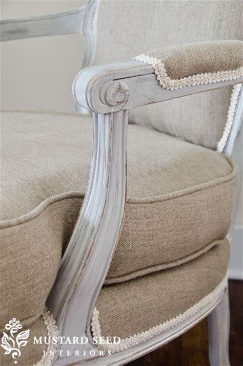 drop cloth upholstery pinterest the world s catalog of ideas