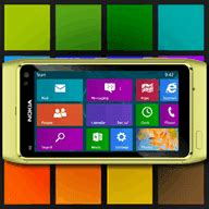 themes download sisx start8 2 0 windows 8 metro launcher for nokia n8 belle