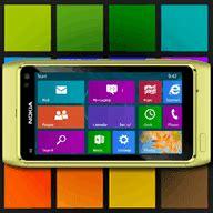 nokia e63 themes sisx free download start8 2 0 windows 8 metro launcher for nokia n8 belle