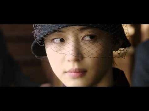 Assassination Teaser Korean Action Movie 2015 | assassination 암살 teaser korean action movie 2015