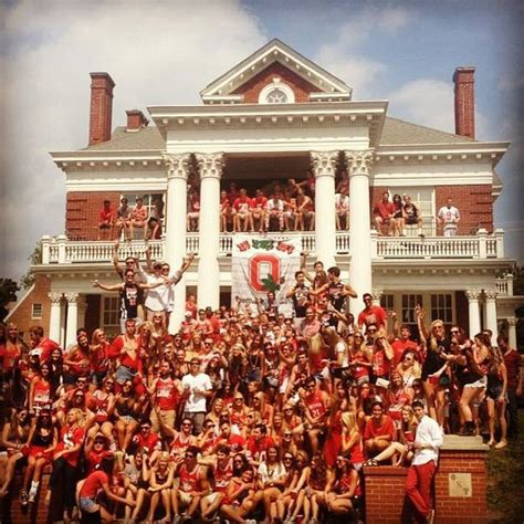 Osu Search Total Frat Move Search Results The Ohio State