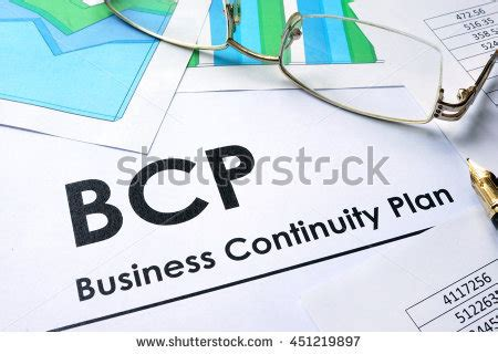 bcp for fifty year old bcp stock images royalty free images vectors shutterstock