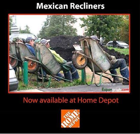 home depot 15 pics