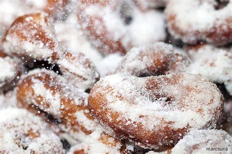candida alimenti da evitare alimenti da evitare zuccheri e carboidrati raffinati