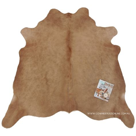 Ikea Cowhide Rug Review - rug unique and beautiful ikea cowhide rug for your cozy