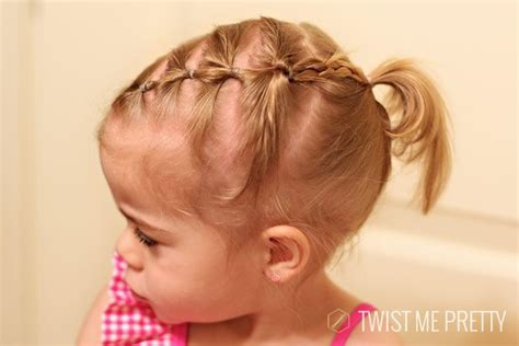toddler haircuts for thin hair toddler hairstyles beany pinterest