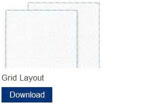 room layout grid lay out your dream sewing room with a free studio planner