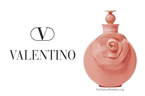 Parfum Original Valentina Valentino valentino valentina blush perfume perfume news