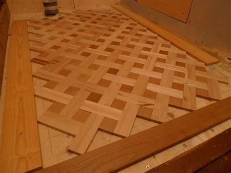 hardwood parquet floor cleaner floor matttroy