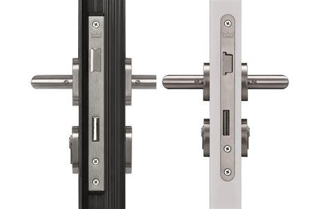 dorma glass door lock dorma door lock prime automatic door