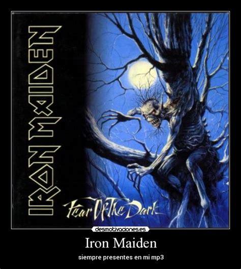 imagenes perronas de iron maiden imagenes de desmotivaciones de iron maiden taringa