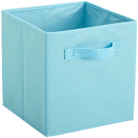 Fabric Storage Tubs cloth storage bins home design by larizza