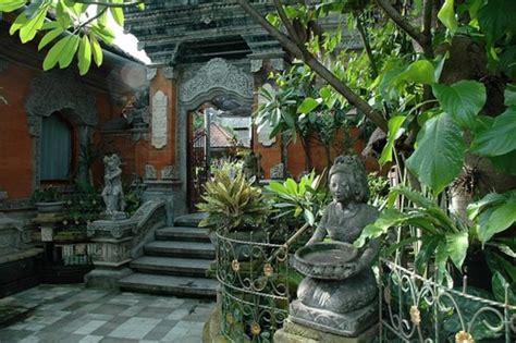 Balinese Garden Ideas 5 Ways To A Gorgeous Balinese Garden At Home