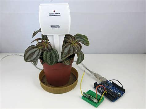 Soil Moisture Sensor Arduino Raspberry Pi engineer a cheap wireless soil moisture sensor