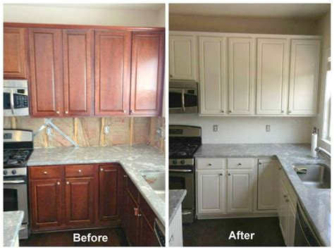 sherwin williams kitchen paint farben 17 best images about client ideas jester bright on