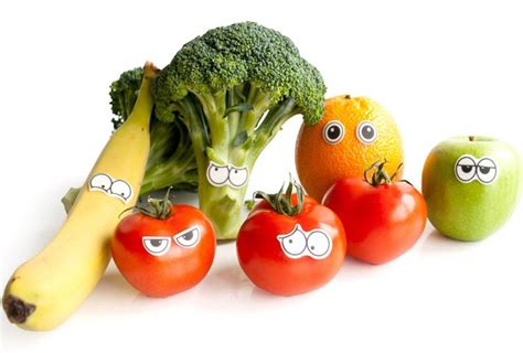 alimentazione e infiammazione alimenti per combattere le infiammazioni agli occhi