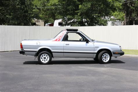 how to work on cars 1986 subaru brat electronic valve timing service manual how to install 1986 subaru brat valve body how to install 1986 subaru brat
