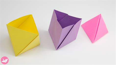 Buy Origami - 100 16 origami pieces to buy how to make a money