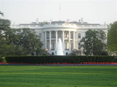 back of the white house back of the white house picture of white house washington dc tripadvisor