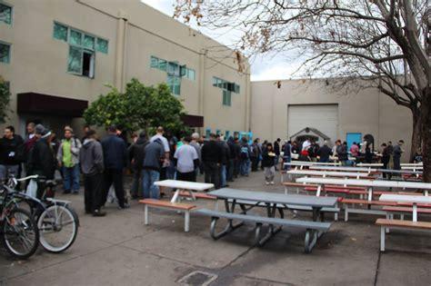 san francisco shelter oakland homeless shelters and services oakland ca homeless shelters oakland
