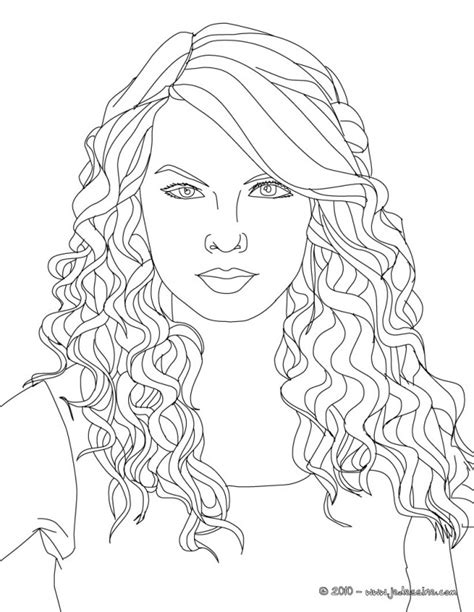 coloring pages name taylor taylor swift coloring pages for kids az coloring pages