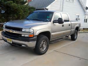 2002 chevy 2500hd specs autos post