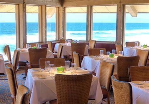 Chart House Redondo Beach Menu Prices Restaurant Chart House Redondo Menu
