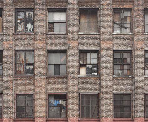 BuildingsIndustrial0097   Free Background Texture   new