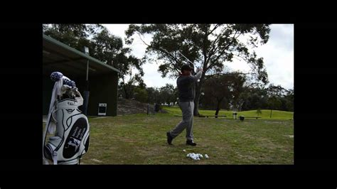 golf swing connection bradley hughes golf swing connection youtube