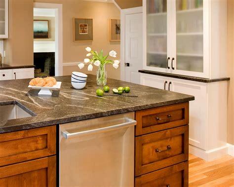 countertop trends honed granite countertops colors new countertop trends