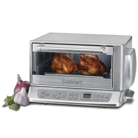 Highest Toaster Oven 10 Best Toaster Ovens