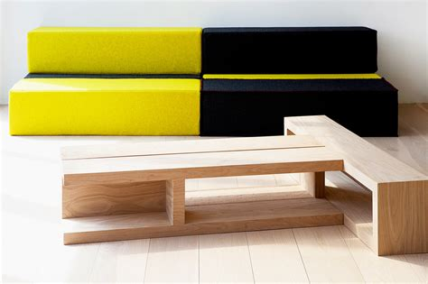 modular furniture    choice  perfect  small spaces