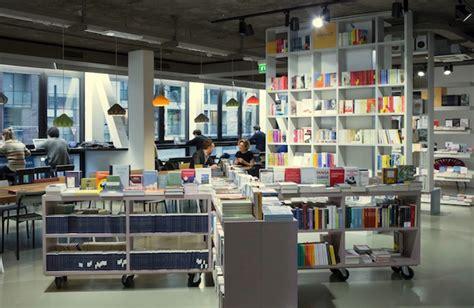 open libreria open la libreria che unisce cartaceo e digitale