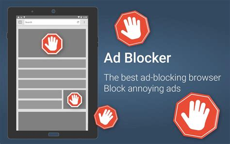 adblocker lite fast browser for android apk