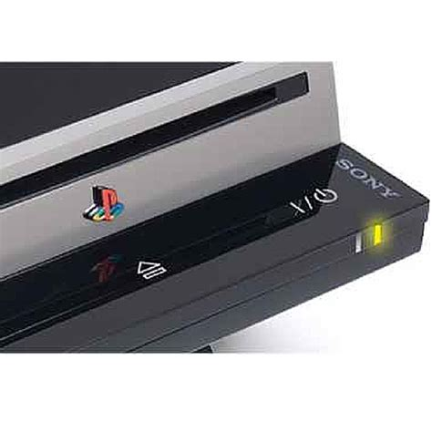 how to fix yellow light of ps3 ps3 ylod yellow light of repair fix my console