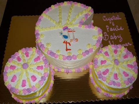 Safeway Baby Shower Cakes by Disney Frozen Birthday Cake Safeway Image Inspiration Of Cake And Birthday Decoration