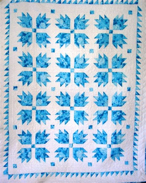 Paw Quilts by 59 Best Claw Quilts Images On Paw