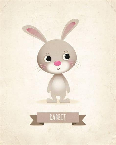 las 25 mejores ideas sobre dibujos animados para ni 241 os en las 25 mejores ideas sobre dibujo de conejo en pinterest y