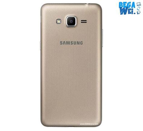Harga Samsung J2 Mini harga hp samsung tipe j harga 11