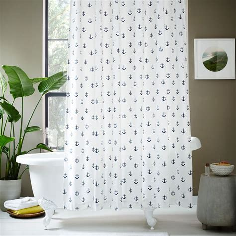 Shower Curtains For Mens Bathroom 15 Best Shower Curtains In 2018 Unique Cloth Fabric Shower Curtains Reviews