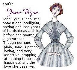 jane eyre chapter 14 themes book eater not another jane eyre movie