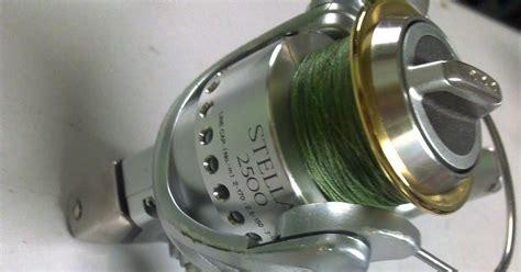 Mesin Pancing Shimano barang pancing mesin pancing gewang dari jepun shimano