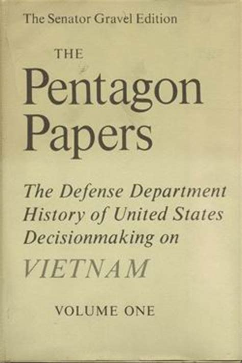 the pentagon papers the secret history of the war books pom juice and the war invisible themepark