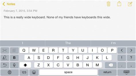 secret keyboard shortcuts speed   typing imore