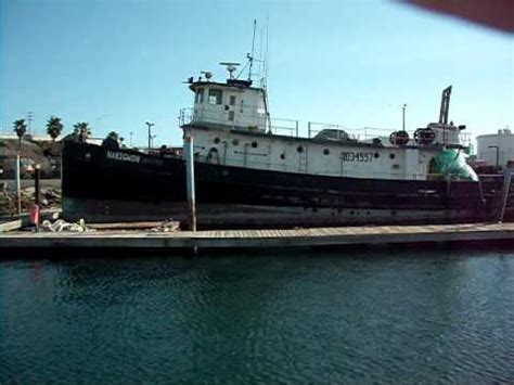old tug boats for sale australia 100 tub boat for sale quot ytm quot ready for new owner youtube