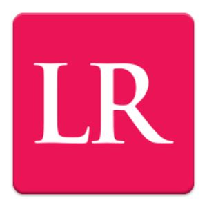 Free Home Design Magazines Online by Limeroad Men Amp Women Shopping Android Apps On Google Play