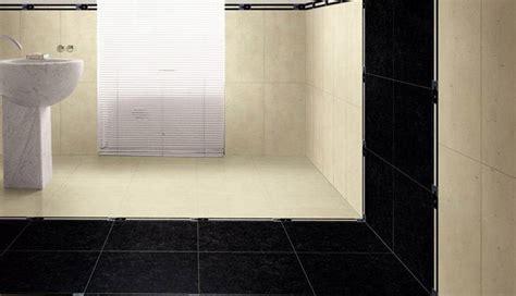 piastrelle casalgrande casalgrande piastrelle design per la casa moderna ltay net