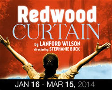 redwood curtain theater purple rose theatre presents redwood curtain a